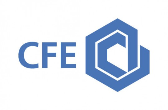 CFE Contracting